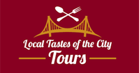 Local Tastes of the City Tour